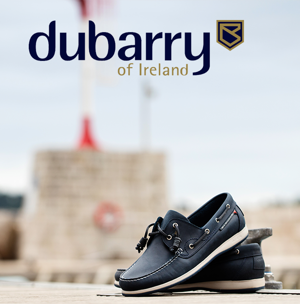 dubarry-feature