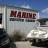 marine_service_center