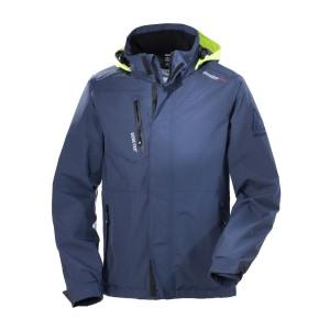 Куртки непромокаемые