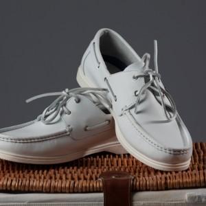 admirals-white