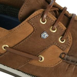 clipper-mens-decks-donkey-brown-brown-detail-02