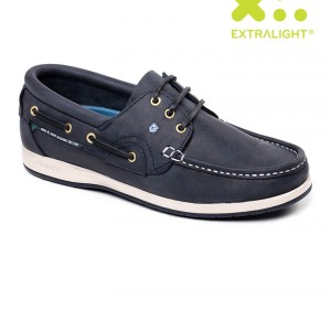 dubarry-commodore-light-sole-deck-shoes-navy