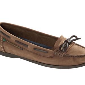 fiji-deck-shoe-cafe-nubuck-dubarry-1_1