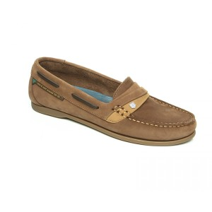hawaii-womens_moccasins-cafe