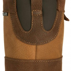 ultima-sailing-boots-donkey-brown-brown-detail-03_2_2
