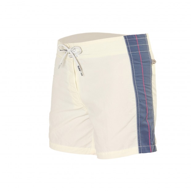 boxer-karumba1-shorts