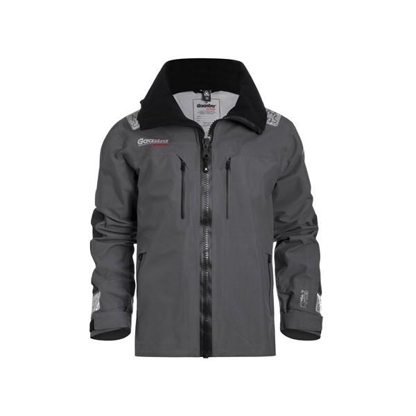 cape-horn-jacket
