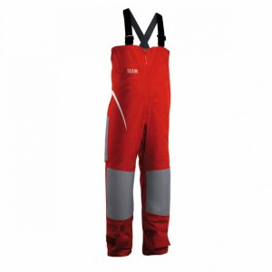 force-1-bibs-red