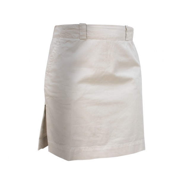 gonna-havana-skirt