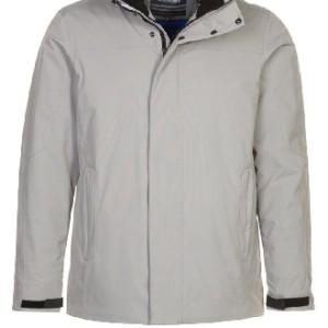 kinmer-giacca