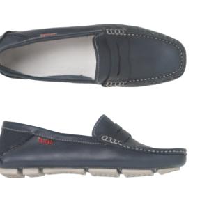 scarpa-arapaho-blue
