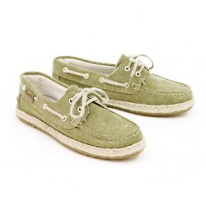scarpa-gaia