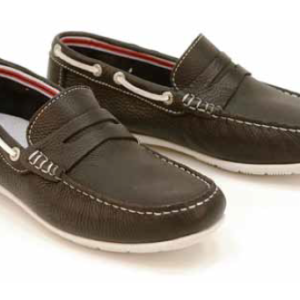 scarpa-sagres-brown