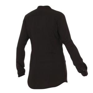 shirt-north-carolina-1
