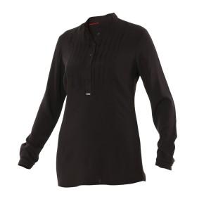 shirt-north-carolina