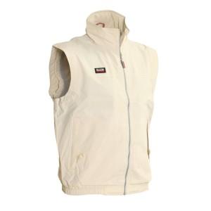 summer-sailing-vest