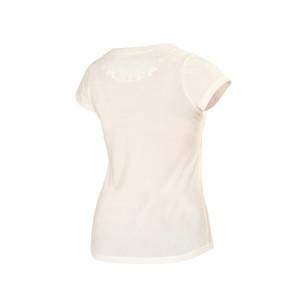 t-shirt-bandirma