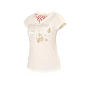 t-shirt-bandirma1