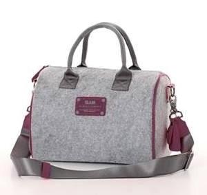 bag-ashdod