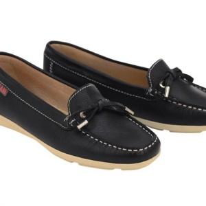 scarpa-glamour-navy