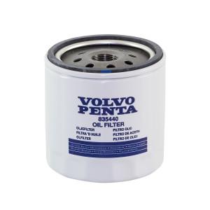 filtr-maslyanyy-ben-3-0-5-7-7-4-8-2-225-vp_647202