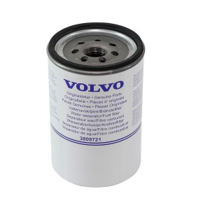 filtr-toplivnyy-d11-volvo-penta_643471