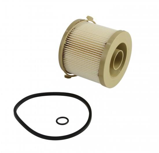 filtr-toplivnyy-fleetguard-analog-volvo-penta-861014_622762
