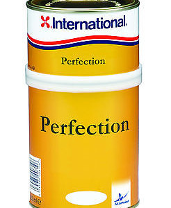 1476477698_perfectionuc_1ltkit_eu_5