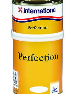 1476477698_perfectionuc_1ltkit_eu_5