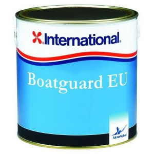 Boatguard-EU