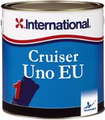 CruiserUnoEU_2.5lt_EU_5