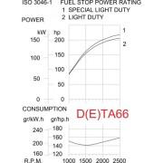 DTA66---A_2