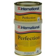 Perfection-Undercoat