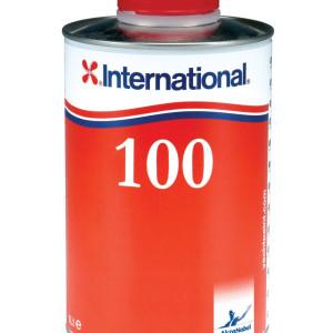 Thinner100_1lt