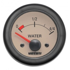 WATER24W