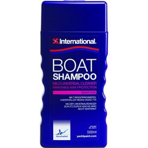 boat-shampoo-208-p