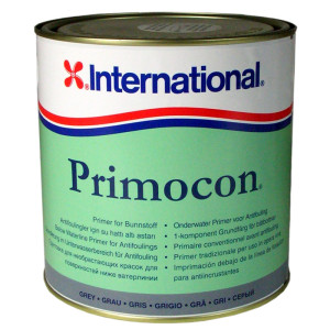 cfs-international-primocon-750ml-zoom
