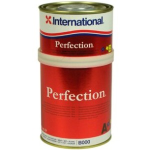international-perfection-2k-jachtlak