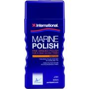 marine-polish-212-p