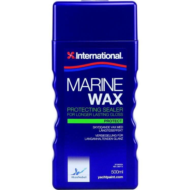 marine-wax-214-p