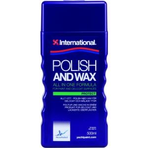 polish-and-wax-216-p