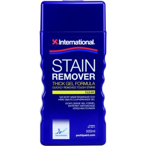 stain-remover-218-p