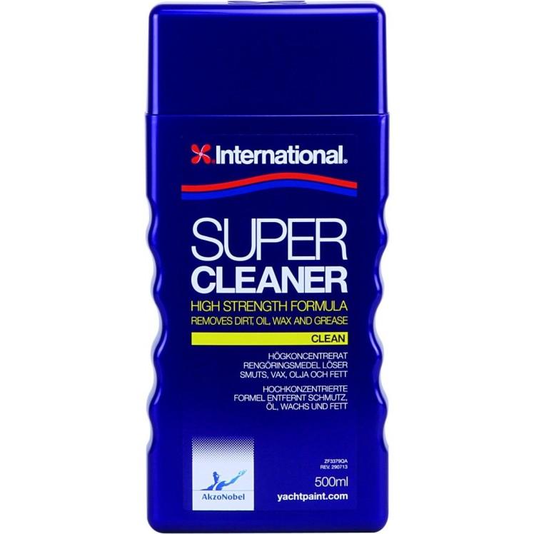 super-cleaner-220-p