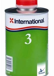 thinner-no.3-130-p