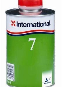 thinner-no.7-139-p