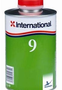 thinner-no.9-136-p