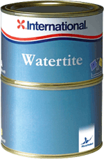 watertite-epoxy-filler-32-p