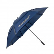 dubarry-storm-umbrella-p87-133_image