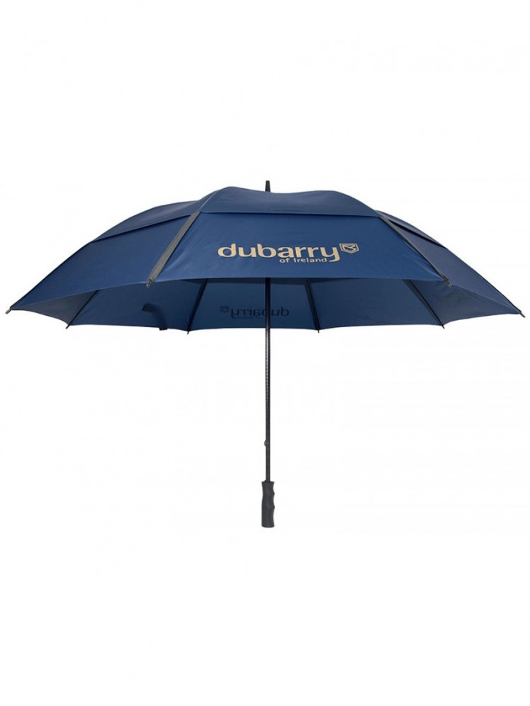 umbrella-accessories-navy-01 (1)
