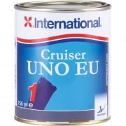 Cruiser Uno
